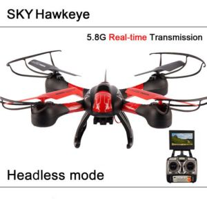 Drone-SKY-Hawkeye-HM1315S-HD-Camera-Real-Time-5-8G-FPV-Quadcopter-Contro-Aereo-2-4G